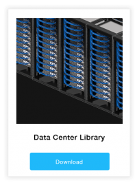 download data center library