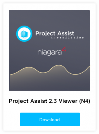 project assist 23 viewer n4